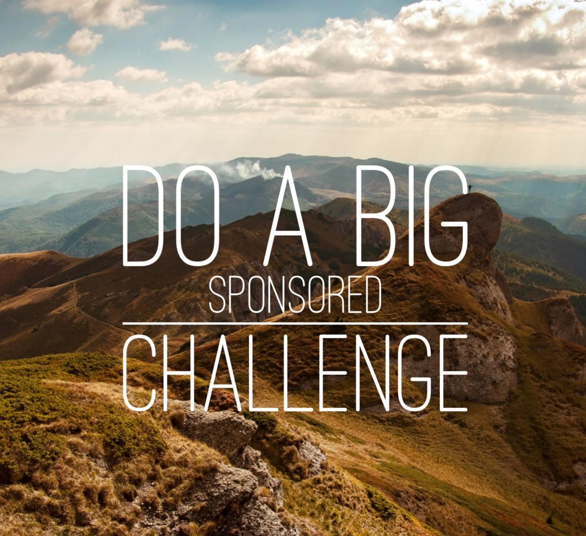 Challenge myself: Snowdon